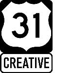 31 Creative Icon