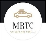 Moradabad Rental Taxi Cabs Icon