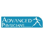 Advanced Physicians Icon