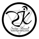 Samma Karuna Icon