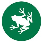Razorfrog Web Design Icon