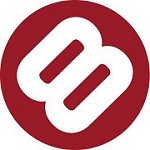 Red8 Interactive, Inc. Icon