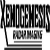 Xenogenesis Radar Imaging Icon