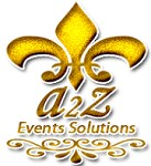 A2z Events Solutions Icon