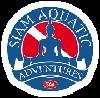 SIAM AQUATIC ADVENTURES Icon