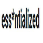 Essntialized Icon