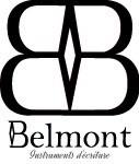 BELMONT CANADA INC. Icon
