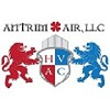 Antrim Air Icon