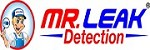 Mr. Leak Detection of Commerce