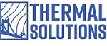 Thermal Solutions Icon