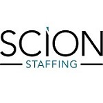 Scion Staffing Icon