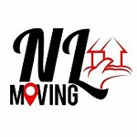 NL Moving Icon