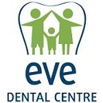 Eve Dental Centre Icon