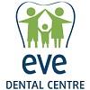 Eve Dental Centre - Dentist Cranbourne North Icon
