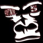 OFNR™ Studios Icon