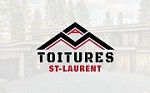 Toitures St-Laurent Icon