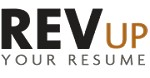 Rev Up Your Resume  Icon