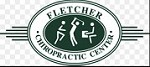 Fletcher Chiropractic Center Icon