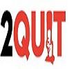 Commitment2Quit Icon