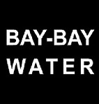 Bay-Bay Water LLC Icon