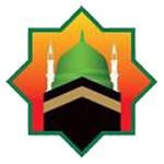 Al Haramain Hajj & Umrah Tours Ltd Icon
