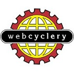 WebCyclery  WebSkis Icon