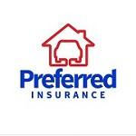 Preferred Insurance Agency Icon