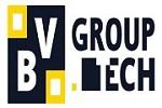 BV Group Tech Icon
