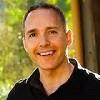 Mr. Nano Protective Coatings Perth, WA Icon