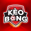 Keo Bong Da