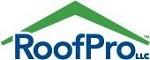 RoofPro LLC Icon