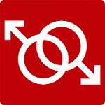 Qboys Icon