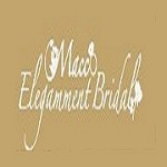 Macc Elegamment Bridal Icon