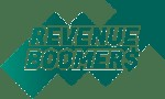 Revenue Boomers: Boston SEO Digital Agency Icon