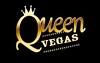 Queen Vegas Online Casino Icon
