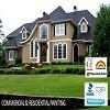 Home Painters Calgary Icon