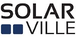 Solarville Icon