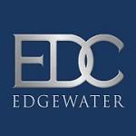 Edgewater Design Company, LLC Icon