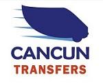 Cancun Transfers   Transfers in Cancun Icon
