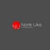 Norik Uka Photography Icon
