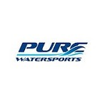 Pure Watersports - Dana Point, LLC Icon