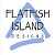 Flatfish Island Designs Icon