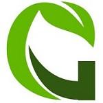 Great Eco Lawn Care Icon