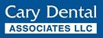Cary Dental Associates LLC Icon