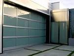 CT Garage Door Repair Santa Fe Icon