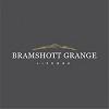 Bramshott Grange Icon