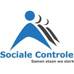 Sociale Controle Icon