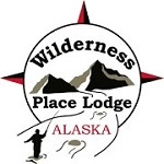 Wilderness Place Lodge Icon