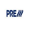 PRE Risk & Crisis Management Icon