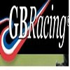 GBRacing Icon